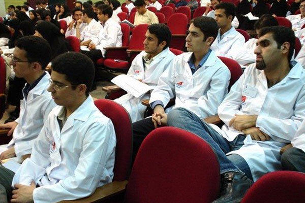 صدور مجوز برای راه اندازی مرکز آموزش مهارتی علوم پزشکی جهاد دانشگاهی هرمزگان