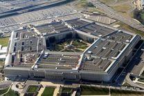 تنش میان پنتاگون و کاخ سفید درباره سوریه