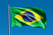US can't use Brazil's territory to invade Venezuela