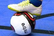 صعود تیم ملی فوتسال ناشنوایان به فینال آسیا