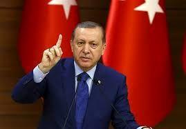 قامشلی، منبج و سنجار اهداف بعدی اردوغان در ترکیه و عراق است