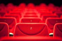 جدیدترین آمار فروش فیلمهای روی پرده