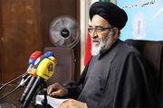 جزئیات مراسم ۲۲ بهمن تهران مشخص شد/ سخنران مراسم رئیس جمهور است