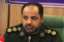 استفاده از تمام ظرفیتهای استان برای برگزاری کنگره شهدای یزد