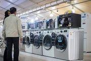 ممنوعیت واردات لوازم خانگی شامل همه برندهای کره است، حتی دوو/ مسئولان وزارت صمت به انحصارگران مجال ندهند