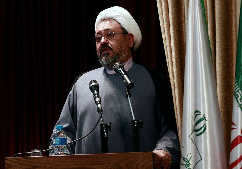 نام 35 شهید نویسنده در میان شهدای اصفهان میدرخشد