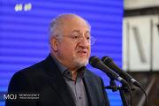 علت اعتراض فرمانداری به نامگذاری معابر تهران چه بود؟