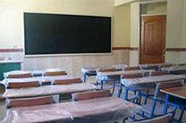 ۱۴۰ کلاس درس به فضای آموزشی هرمزگان اضافه شد
