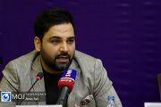 توضیحات احسان علیخانی در مورد تهیه کننده شدنش/برف آخر به فجر نمی رسد