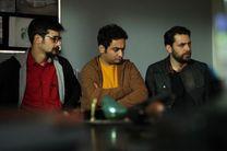 ضبط سریال «روزگار جوانی» در تهران به پایان می رسد