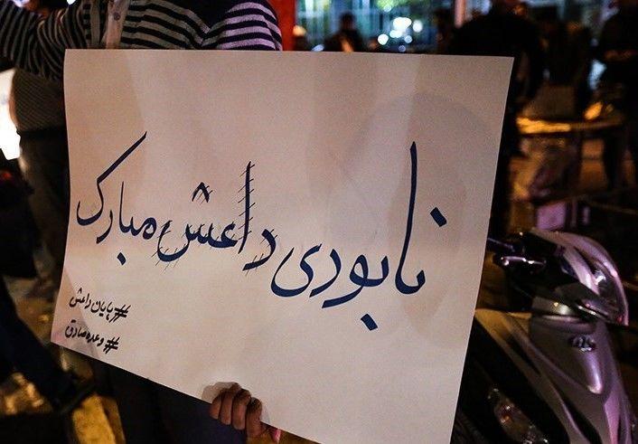 اخلاص و تبعیت از ولی فقیه رمز پیروزی جبهه مقاومت اسلامی بر داعش است