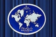 علی چگینی سفیر ایران در هند شد