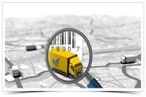 ارائه تسهیلات لوکس و تجملی در خدمات شرکت ملی پست ایران