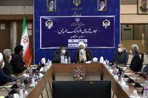 مردم نذورات خود را با توزیع وسایل بهداشتی نذر سلامت عزاداران حسینی کنند