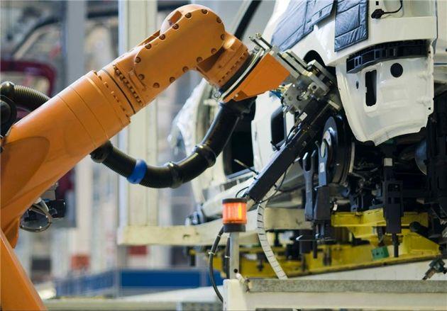 دورخیز کره جنوبی برای تصاحب بازار قطعه سازی خودرو در ایران