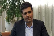 انتصابات انجام شده توسط شهردار خرمشهر