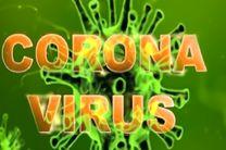 ابتلای 21 نفر به ویروس کرونا در کردستان قطعیت یافت