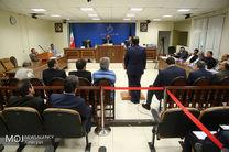 آغاز نخستین جلسه رسیدگی به اتهامات متهمین جدید پتروشیمی