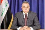 نخست وزیر عراق فرماندهان ارشد امنیتی را برکنار کرد
