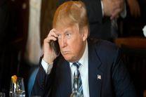 ترامپ برای ثبات در منطقه باید نقش ایران را به رسمیت بشناسد