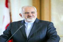 هرگز نباید یک ایرانی را تهدید کرد
