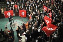 تنش های سیاسی در تونس تشدید شد