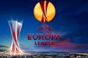مرحله یک شانزدهم نهایی لیگ اروپا قرعه کشی شد/ یاران بیرانوند برابر گلاسکو رنجرز