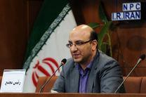 اظهارات علی نژاد درباره خروج فغانی از لیست داوران بین المللی ایران