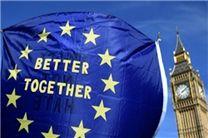 آلمان و اروپا خواستار شفافیت هر چه بیشتر درباره برگزیت شدند