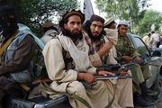 کشته شدن ۱۵۳ عضو طالبان بعد از درگیری در ۹ ولایت