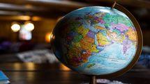 گزیده مهمترین اخبار بین الملل دوشنبه 21 بهمن ماه 1398