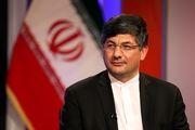 تامین امکانات لازم برای توسعه خدمات الکترونیک اداره کل میراث فرهنگی استان اردبیل