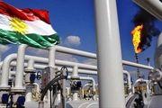 سومین اعتبار یک میلیارد دلاری در اقلیم کردستان خرج خواهد شد