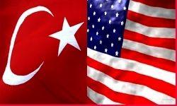 دیپلماتهای آمریکایی میتوانند به ترکیه بازگردند