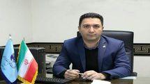 برگزاری اختتامیه بیست و یکمین دوره مسابقات غیر حضوری قرآن کریم مخابرات منطقه اصفهان