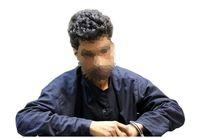 کیفرخواست پرونده قتل عام هولناک خانوادگی شهرستان فهرج صادر شد