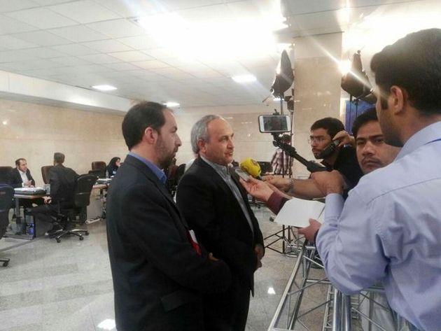 اعزام هیاتهایی به ۲ استان برای نظارت بر روند انتخابات