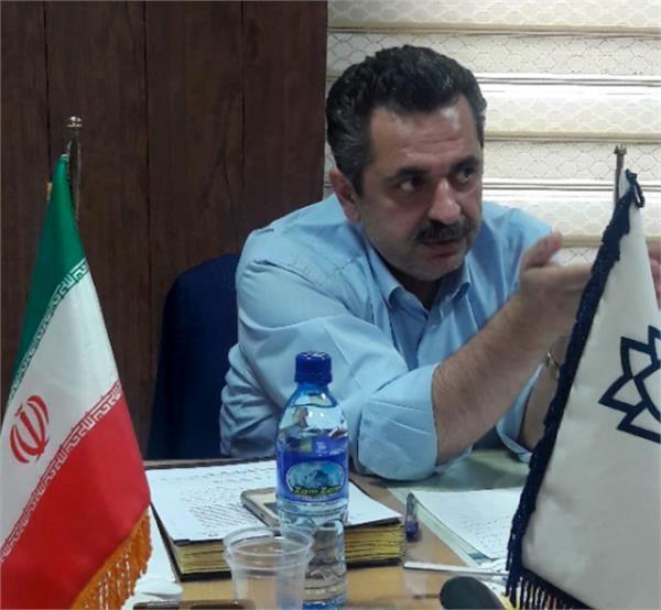 کرمانشاه با کمبود پزشک متخصص مواجه است