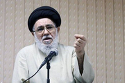 نامه موسوی خوئینی ها؛ پیامی برای بدنه رای دهنده جریان دوم خرداد