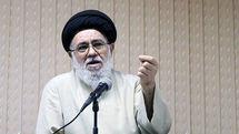 اظهارنظر خوئینی ها در مورد انتخاب جانشین امام (ره)