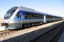 تحولی در صنعت حمل و نقل ریلی با تسهیلات بانک صنعت و معدن ایجاد می شود
