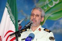 متقاضیان شرکت در پیاده روی اربعین به دفاتر زیارتی مجاز در اصفهان مراجعه کنند