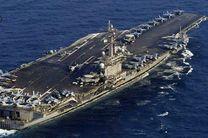 آغاز رزمایش نظامی آمریکا و ژاپن در دریای شرقی