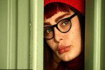 فیلم سینمایی «بانکزدهها» به جشنواره فیلم فجر میرود