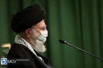 رهبر انقلاب در سالروز قیام ۲۹ بهمن مردم تبریز سخن می گویند