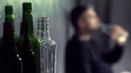 تعداد مسمومان الکلی بندرعباس به مرز 30 نفر رسید