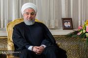 برجام و توافق هسته ای فقط متعلق به ایران، اروپا و یا کشورهای 1+5 نیست