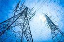 دولت 5 سال برق نیروگاه های با تسهیلات ارزی را می  خرد