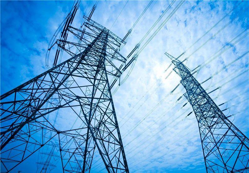 عملیات اجرایی خط جدید انتقال برق منطقه رودبار کوهدشت آغاز شد
