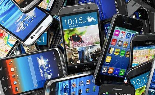 قطعی شدن حکم پرونده موبایل قاچاق